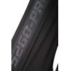 Endura FS260-Pro Thermo Long Bib Men Black